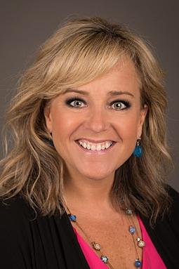 Dr. Tara Schapmire