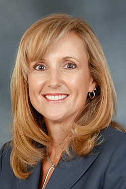 Carla Hermann, PhD