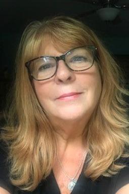 Karen Black, PhD